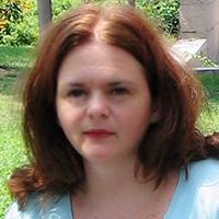 Fiona Alexander
