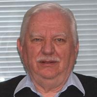 Hartmut Glaser