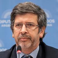 Hector Huici