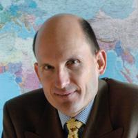 Jan Kleijssen