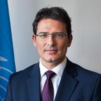 Moez Chakchouk