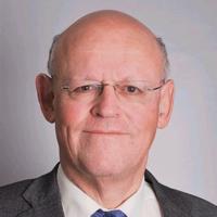 Uri Rosenthal